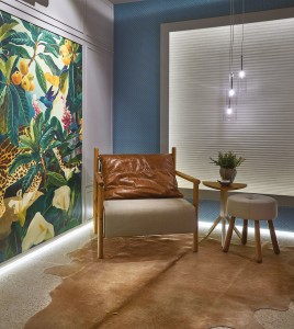11. Home Office 3 - Crédito Jomar Bragança