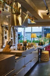 17. Cozinha da Mãe Joana 5 - Crédito Jomar Bragança
