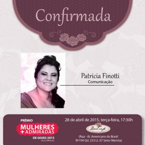 Confirmada Patricia-01