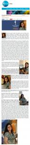 Entrevista Arroz de Fyesta