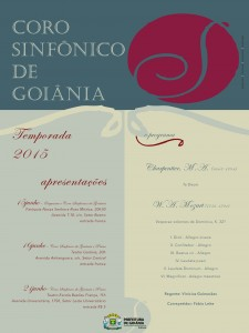 e-flyer_CoroSinfonicoGoiania_junho2015