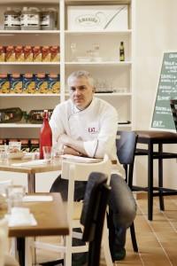 Chef-Manuel-Coelho-OK