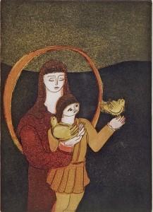Dinéia Dutra