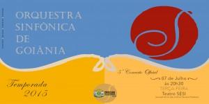 e-banner_OrquestraSinfonicaGoiania_07JULHO_2015