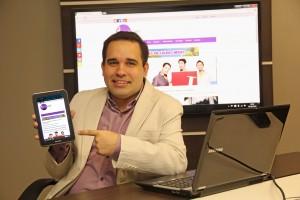 Marcos Cardoso 2