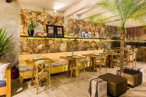 Morar Mais_ Restaurante O Popular _crédito Studio Ladislau , por Carlos Ladislau e Emmanuel Gonçalves