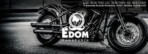 Sugestão de Fotos - Edom Barberaria 5