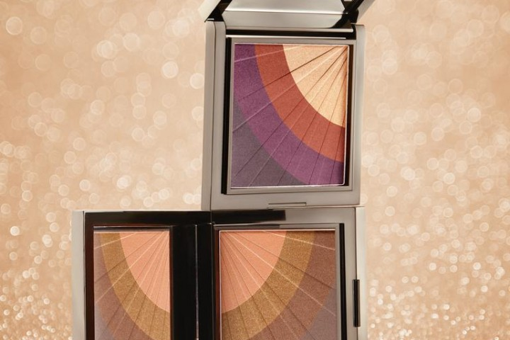 MakeB_LuminaCollection_Sombras