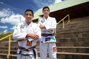 Vinícius Carvalho Garcia e Mateus Carvalho Garcia (2)