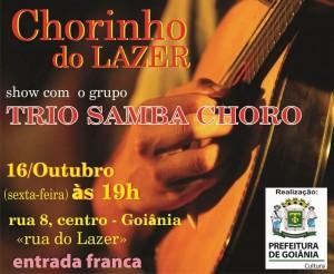 chorinho