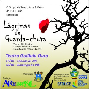 e-banner-GoiâniaOuro-01 (2)