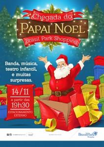 Chegada-Noel-BPS-2015