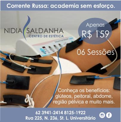 Nidia _ promo 06