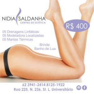 Nidia _ promo 08