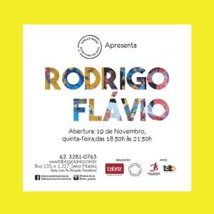 Post Rodrigo Flávio2 (1)