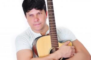 ANDREY SATTO