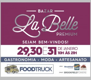 Bazar La Belle (2)