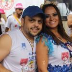 Fernando e Whetina_Solimar  Oliveira