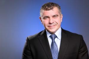 Wilton Müller Salomão - Presidente da Associação dos Magistrados do Estado de Goiás (ASMEGO)
