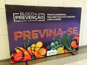 BLOCO DA PREVENÇÃO_BURITI SHOPPING (3)