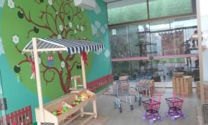 Brinquedoteca Casa da Praça (2)