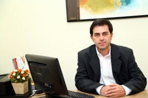 Décio Ferreira