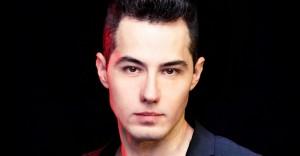 DJ Allan Natal -