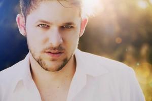 Lucas Ranyere (1)