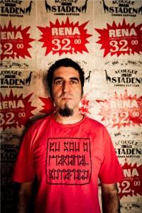 Oscar Fortunato_Foto de Alessandra Fratus (2)