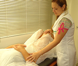 tratamento-incontinencia