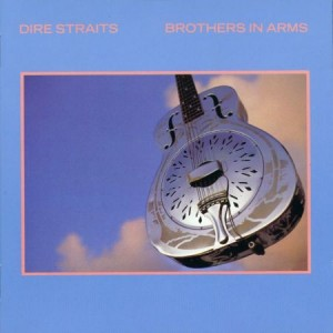 brothers-in-arms_01