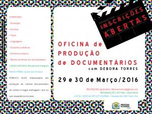 e-banner_OficinaProducaoDocumentarios