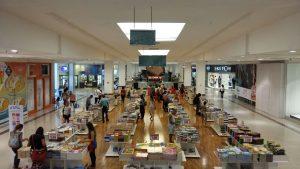 Feira de Livros Emergir (2)