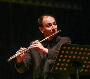 Marcelo Barboza