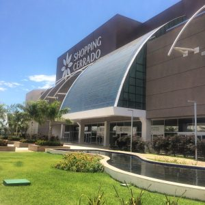 Shopping Cerrado (2)