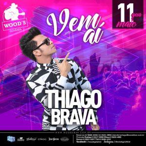 1 Quarta Woods - Thiago Brava - Eflyer