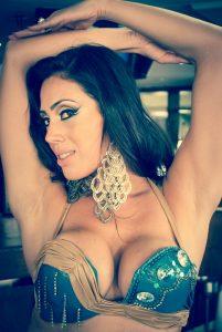 Camila Valentino_ lara montero (33)