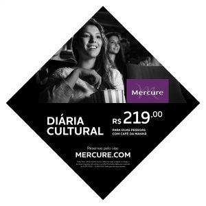 Diária Cultural Mercure Goiânia (1)