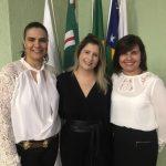 prof. Vanusa Vasconcelos (Universo), Alici Rodrigues (Botequim Mercatto) e Amelina Prates (Adão Imóveis) (2)