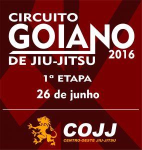 01 - Chamada - 1ª EGJJ - 2016