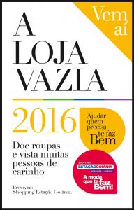A Loja Vazia 2016 (1)