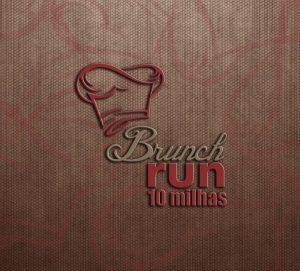 Brunch Run 10 milhas