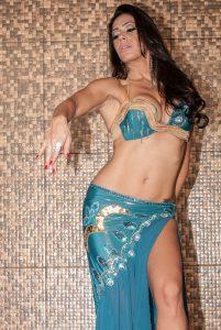 Camila Valentino_ lara montero (37)