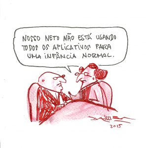 Cartum_original_Dahmer (2)