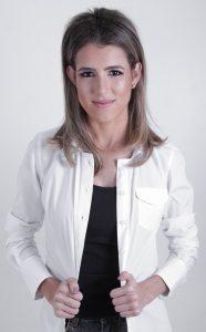 Consultora de Estilo Lidi Santos_crédito da imagem_Geovanna Cristina