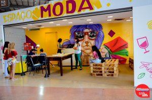 Flash Day Tattoo Especial Namorados - Shopping Estação Goiânia (3)
