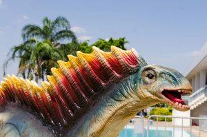 Mundo Jurássico (8)