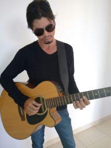 Paulinho Ramonnes 2