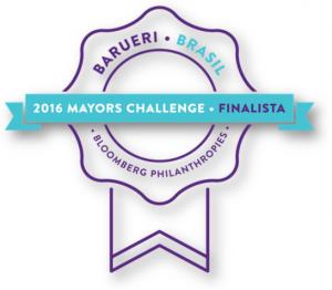 eesc_mayors_challenge_barueri