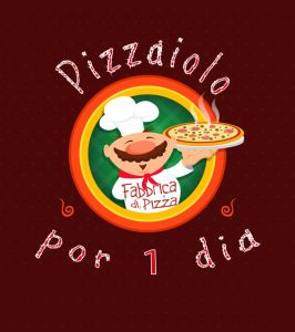 Celo Pizzaiolo